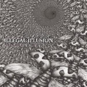 Illegal Illusion