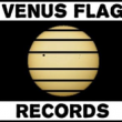 Venus Flag Party